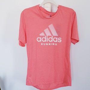 Mens Adidas t-shirt